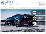 Browse Autoplicity