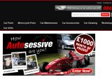 Browse Autosessive