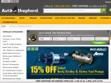 Autoshepherd.com Coupon Codes