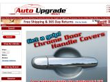 Browse Auto Upgrade Direct