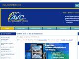 Browse Avc Distributor