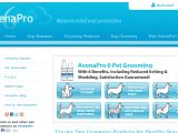 Browse Avenapro 6