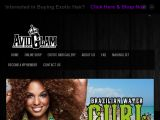 Avidglamhair.com Coupon Codes
