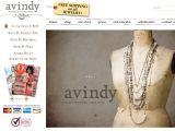 Browse Avindy