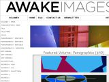 Awakeimages.com Coupon Codes