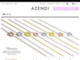 Azendi.com Coupon Codes