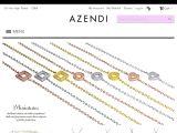 Azendi.com Coupons