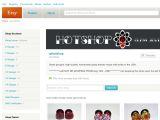 Azhotshop.etsy.com Coupons