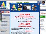 Azimuthprint.co.uk Coupons