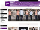 Azitastore.com Coupons