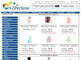 Azperfume.com Coupons