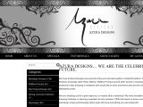 Azuradesigns.com.au Coupons