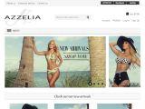 Azzelia.com Coupons