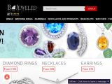B-Jeweled.co.uk Coupon Codes