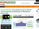 Browse B2bucks