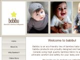 Babibu.ca Coupons