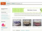 Babicakescouture.etsy.com Coupons