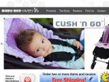 Baby-Beehaven.com Coupons