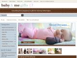 Babyandmegifts.com Coupon Codes