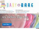 Babybare.com.au Coupons