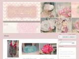 Babybbowtique.bigcartel.com Coupons