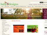 Browse Babybdesigns