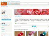 Babybearbands.etsy.com Coupons