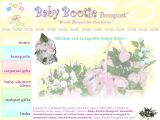 Babybootiebouquet.com Coupon Codes