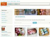 Babycakesdiapershop.etsy.com Coupons