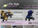 Babycatalog.com Coupon Codes