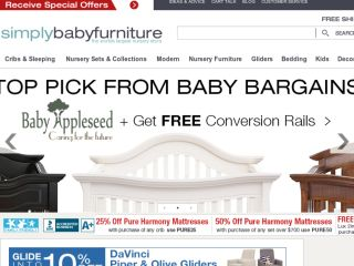 Shop at babydirect.com