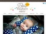 Browse Baby Elephant Ears