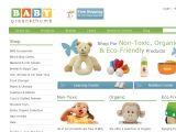 Browse Babygreenthumb