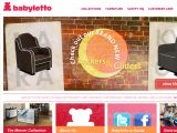Browse Babyletto