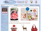 Browse Baby Oliver Boutique