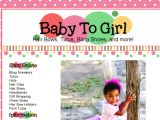 Babytogirl.com Coupon Codes