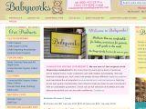 Browse Babyworks