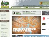Browse Backcountry Edge