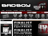 Browse Badboy-Uk