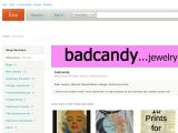 Badcandy Coupon Codes