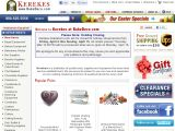 Browse Bakedeco Kerekes