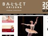 Balletaz.org Coupon Codes