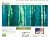 Browse Bamboosa