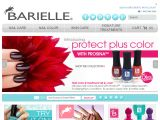 Barielle Coupon Codes