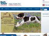 Browse Bark N Purr Pet Center