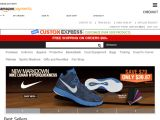 Basketball Express Coupon Codes