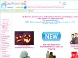 Bathbomb.biz Coupon Codes