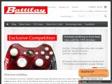 Battilay.com Coupon Codes