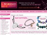 Browse Be Charmed Jewellery