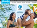 Beaches Resorts Coupon Codes